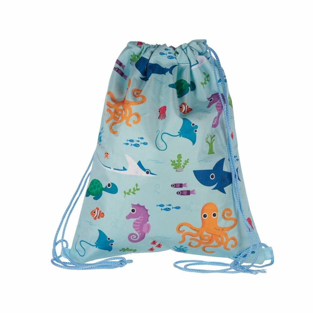 Sealife Bag