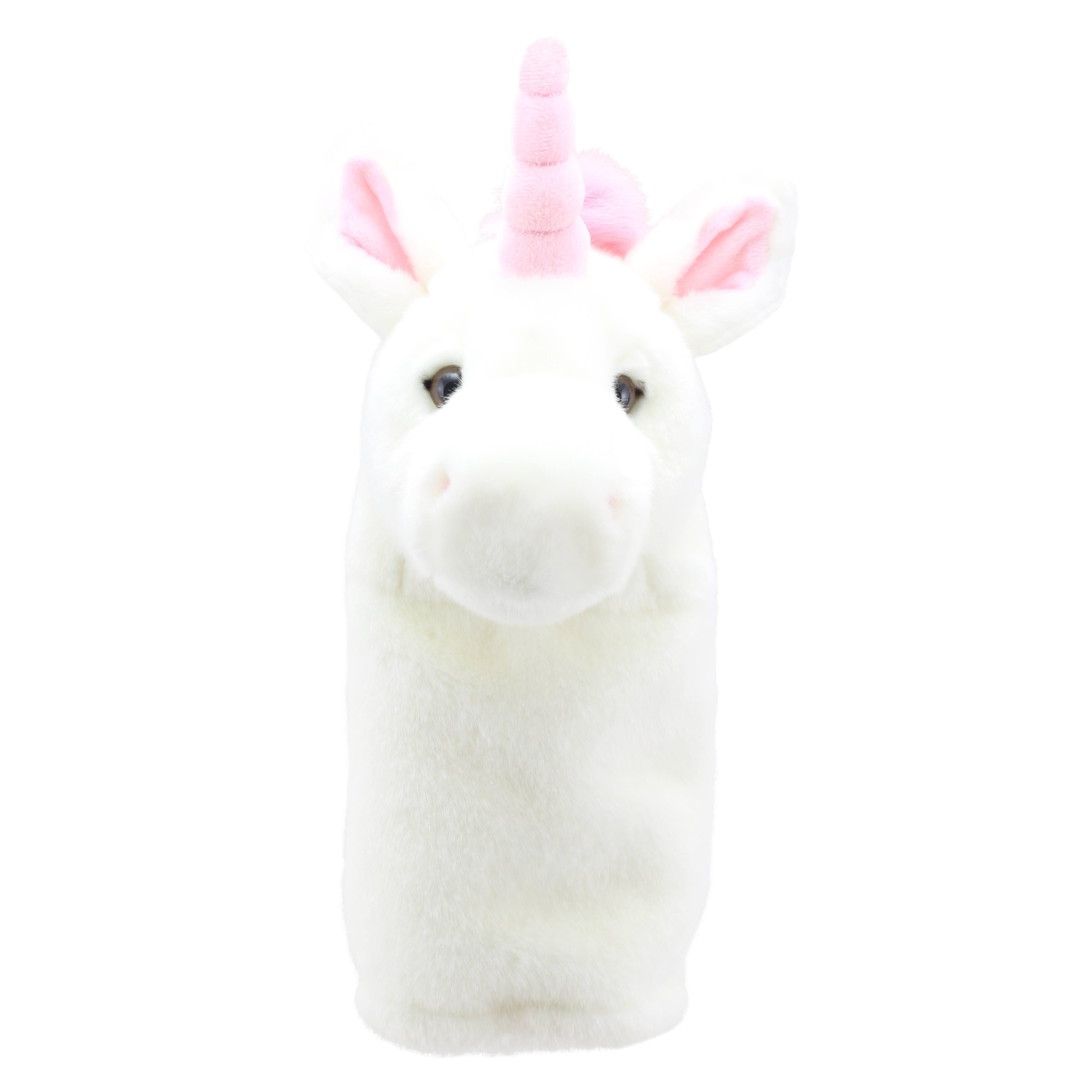 Unicorn - Golf Head Cover