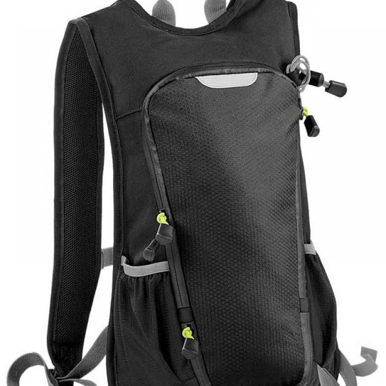 hydro back pack