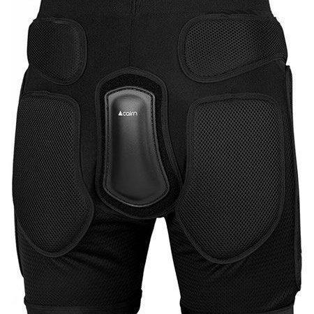 Protection Shorts-0