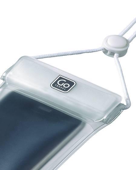 Dry Phone - Waterproof Case -2078