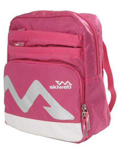ski rucksack