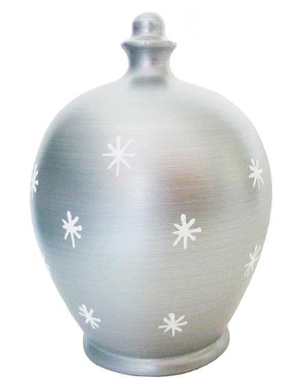 terramundi skiing savings jar