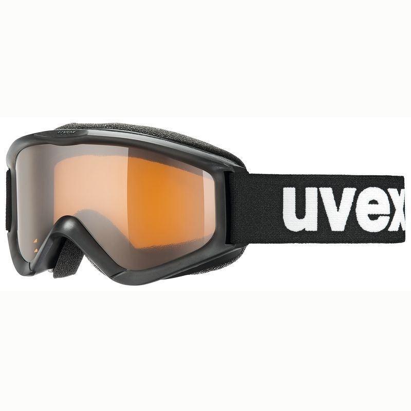 Children's Ski Goggles